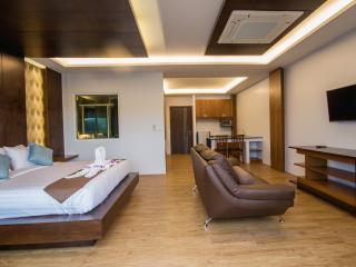 Luxurious Modern Apartment at Beach, Ko Phi Phi Don