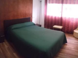 Apartamento céntrico en Marin, Marín