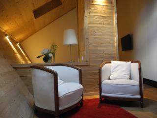 Tres charmante chambre d'hotes