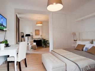 Iulia guest house, Roma