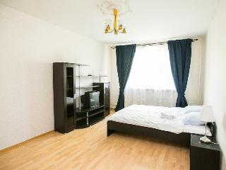 Apartments on Krylatsky Hills, Moskau
