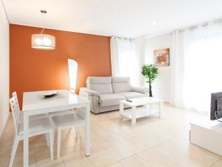 MAPUCHE 4 - Property for 6 people in PLAYA DE GANDIA, Grau de Gandia