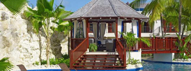Barbados Villa 416 Located In The Heart Of The Platinum West Coast Only A Few Moments From The Secluded, White Sandy Beaches., Saint Peter Parish