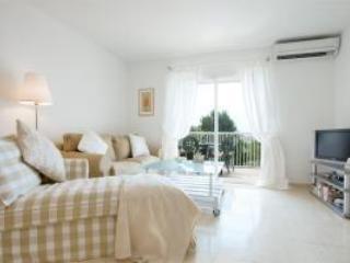 Olot 1 dormitorio ático apartamento Puerto Pollensa, Port de Pollença