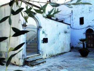 Casa Vacanze Albricci, Mesagne