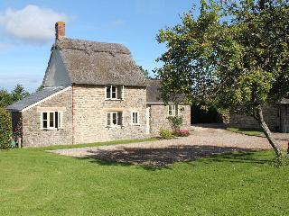 Pound Farm Cottage, Sherborne