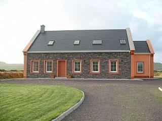 Beautiful, Spacious Home On Own Site, With Magnifi, Dingle
