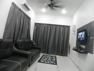 Stay99 2 bedroom House, Malacca