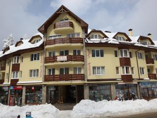 BM Royal Plaza Borovets