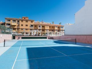 Wonderful 3 Bed Apartment Near the Marina El Campello