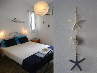 Vivian Studio in Ialisos, Rhodos