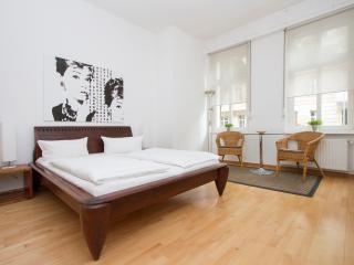 City Apartment 10 Prenzlauer Berg, Berlijn
