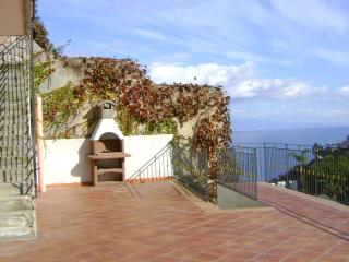 casa vacanza, Taormina