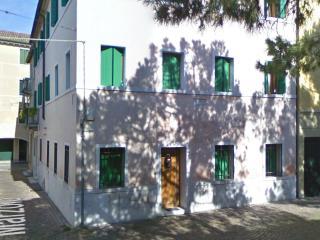 Appartamento CASA ROGGIA, Treviso