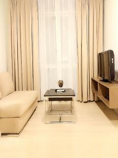 1BR Near Victory monument! BTS Clean and Cosy