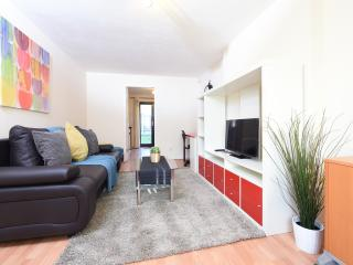 3Bd basic City Ctr House (E ST), Manchester