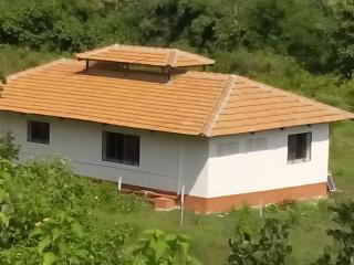 Farmhouse Stay near Wildlife sanctuaries Nagpur