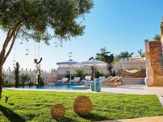 Villa Rouga