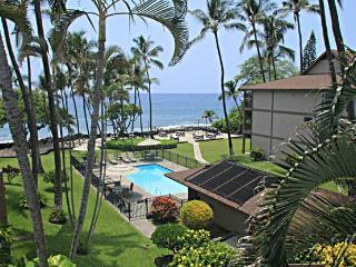 Kona Isle #C38, Kailua-Kona