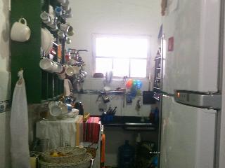 Casa para Veraneio, 3 quadras e meia da Praia, Cabo Frio