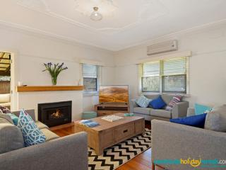 Normanby Cottage, Sorrento