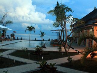 Intimate Villa in Romantic Lovina!, Buleleng