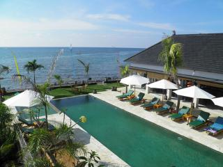 Exotic Tropic Villa in Lovina!, Buleleng