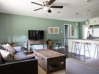 Fun & Stylish Home in Austin! SXSW ACL!