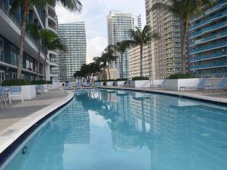 Luxury Duplex by Riviera Luxury Living, Miami