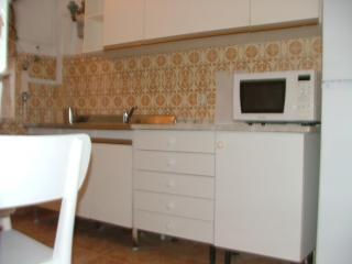 Daisy Guest House, Lisbon