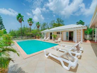 Madras - Terres Basses, Saint Maarten - Private Pool