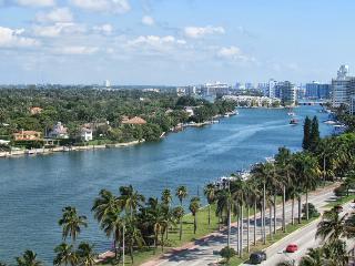 2 BDR 2 BATH + BALCONY OCEAN VIEW18, Miami Beach