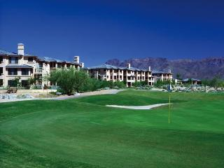 Gorgeous 2 bd condo at the Scottsdale Links Resort