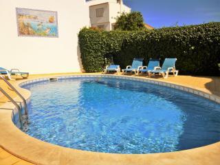 Villa Marina Albufeira Special Rates/special Dates