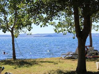 Agriturismo sul Lago di Mario e Teresa/Ap Volsini, Bolsena
