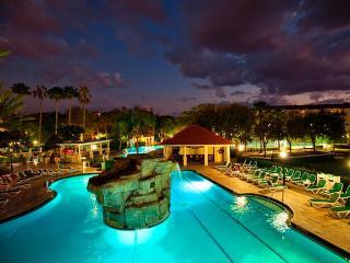 ORLANDO  [1BR Condo]  Star Island Resort