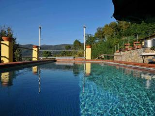 Manussa Country House *LAST MINUTE OFFER!!!*, Sarzana