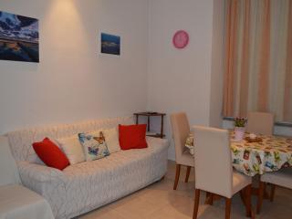 Apartment No.1-Peaceful oasis in the city center, Rijeka