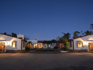 CHARMING PRIVATE CASITA SOUTH, Todos Santos