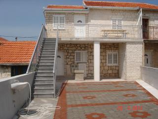 Villa Vinko H1(8+2) - Cove Voluja (Vinisce)