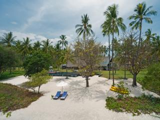 Villa Sapi - an elite haven, Tanjung