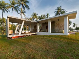 Villa Sapi - Guest house