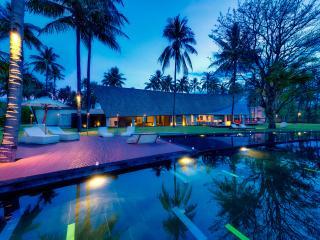 Villa Sapi - an elite haven, 5BR, Tanjung