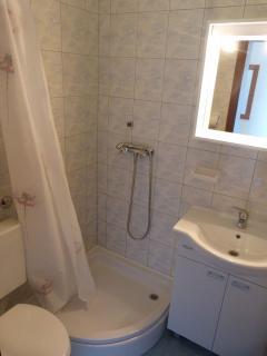 SA05(2): bathroom with toilet