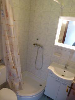 SA08(2): bathroom with toilet