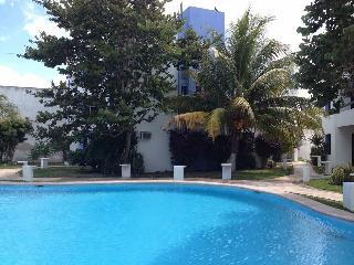 APARTMENTS FOR RENT OCEAN VIEW, Chicxulub