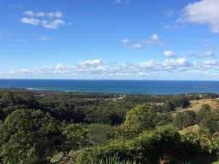 wake up to this...!, Coffs Harbour