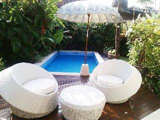 villa for rental bali
