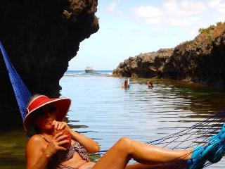 Nomata Oceanfront Paradise, Port Vila