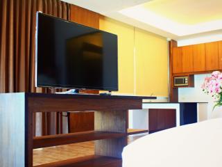 Beautiful 1BR Apartment on Phi Phi!, Ko Phi Phi Don
